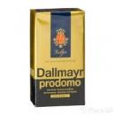 кава Долмаєр