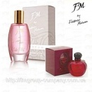 Christian Dior Hypnotic Poison (Диор Поизон) Fm 173h Духи для волос