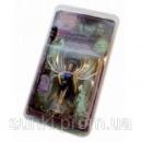Летающая волшебная фея Эйриот Flitter Fairies магическая игрушка