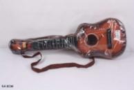 Гитара 6806 струнная