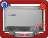 Матрица 15,6 LG LP156WH4 TL P2 LED для ноутбука Toshiba