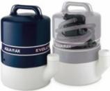 Aquamax Evolution 10 для промывки теплообменников