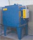 Камера оплавления и полимеризации ЛП-1080