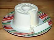 Бу́ргосский сыр