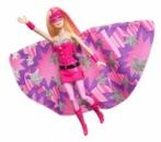 Barbie Princess Power Super Sparkle Doll. Барби-Суперпринцесса.
