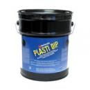 Plasti Dip 12л