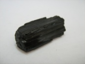 Натуральный Кристалл Шерла Минерал Черный Турмалин 48,45 ct