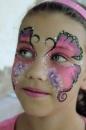 Курс «Детский аквагрим»