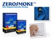 Магнит против курения Zerosmoke