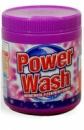 Пятновыводитель для цветного Power Wash 600 гр.
