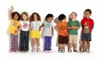 Детский мир
