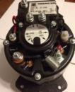 Генератор Термо кинг ОЕМ 12V 90А TLE UTS Spectrum