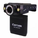 Авторегистратор  P 5000 Carcam