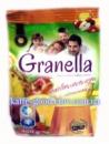 Чай холодный гранулы Granella Multiwitamina (Мультивитамин) 400 гр.