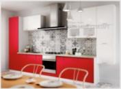Кухня. Комплект 04