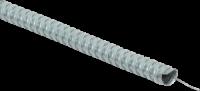 Металлорукав оцинк. 15 (50 м)