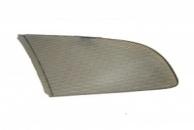 15-07-11-0064 Угловая панель решетки радиатора (капота), правая R-Serie (2004-2009)