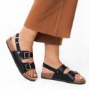 Женские сандалии Rocky