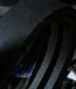Ремень Термо Кинг RDII/TDII 78-899