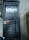 Корпус Chenbro PC61169H03 DVD без блока питания