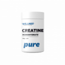 Willmax CREATINE