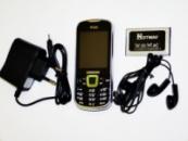 Кнопочный телефон Samsung E2158 DUOS - 2.4«-2Sim