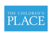 Children's Place - Детская одежда из США