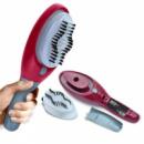 Щетка для окрашивания волос Hair Coloring Brush (UKC-0931)