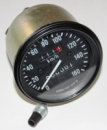 Спідометр Иж  115грн