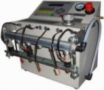 Установка для промывки инжекторов SPRINT 6K