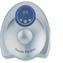 Озонатор бытовой для очистки воздуха, воды, обработки продуктов питания