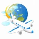 Курсы менеджеров по туризму с трудоустройством Днепропетровск