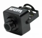 Wi-Fi кубическая IP камера SPM20SA