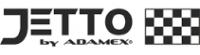 Adamex Jetto, Adamex Jetto Len, Adamex Jetto Ecco кожа