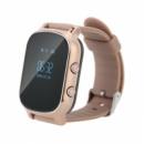 Часы с трекером Smart GPS Watch T58 (GW700)