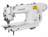 MAQI LS-0303D (стібок 8мм)