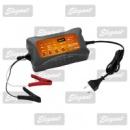 Зарядное импульсное устройство 6-12В (80.046)