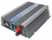 Сетевой микро инвертор GTI-500W MPPT 10.8V~28V