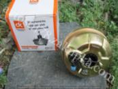 Усилитель тормозной вакуумный Таврия, 1102, 1103, 1105 ДК