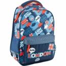 Рюкзак школьный Kite Junior
