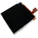 Дисплей Nokia 1600/6125small/6136small/2310/1208/1209/N71small orig