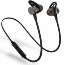 Bluetooth наушники HOOK Magnetic Gray (hub_bsee81159_my)