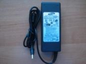 Блок питания Samsung AD-9019 (19V, 4.74A) оригинальный