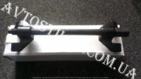 Стяжка пружин Alloid «пара» 270 мм. (С-2004)