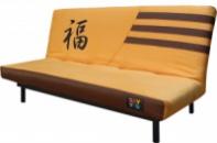 Мягкая мебель - диваны раскладные,диванчики детские