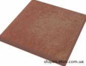 Базовая плитка клинкерная COTTO NATURALE 30x30