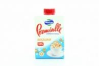 Сливки «Premialle» 10% 200г