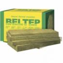 Белтеп Фасад 12 50 мм плотность 135 кг/м2 (3 м2)