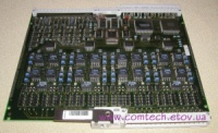 ELU28 ¦ Ремонт плат 16 цифровых абонентов цифровой АТС MD110 пр-ва Ericsson →