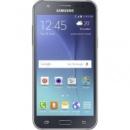 Мобильный телефон Samsung SM-J500H (Galaxy J5 Duos)